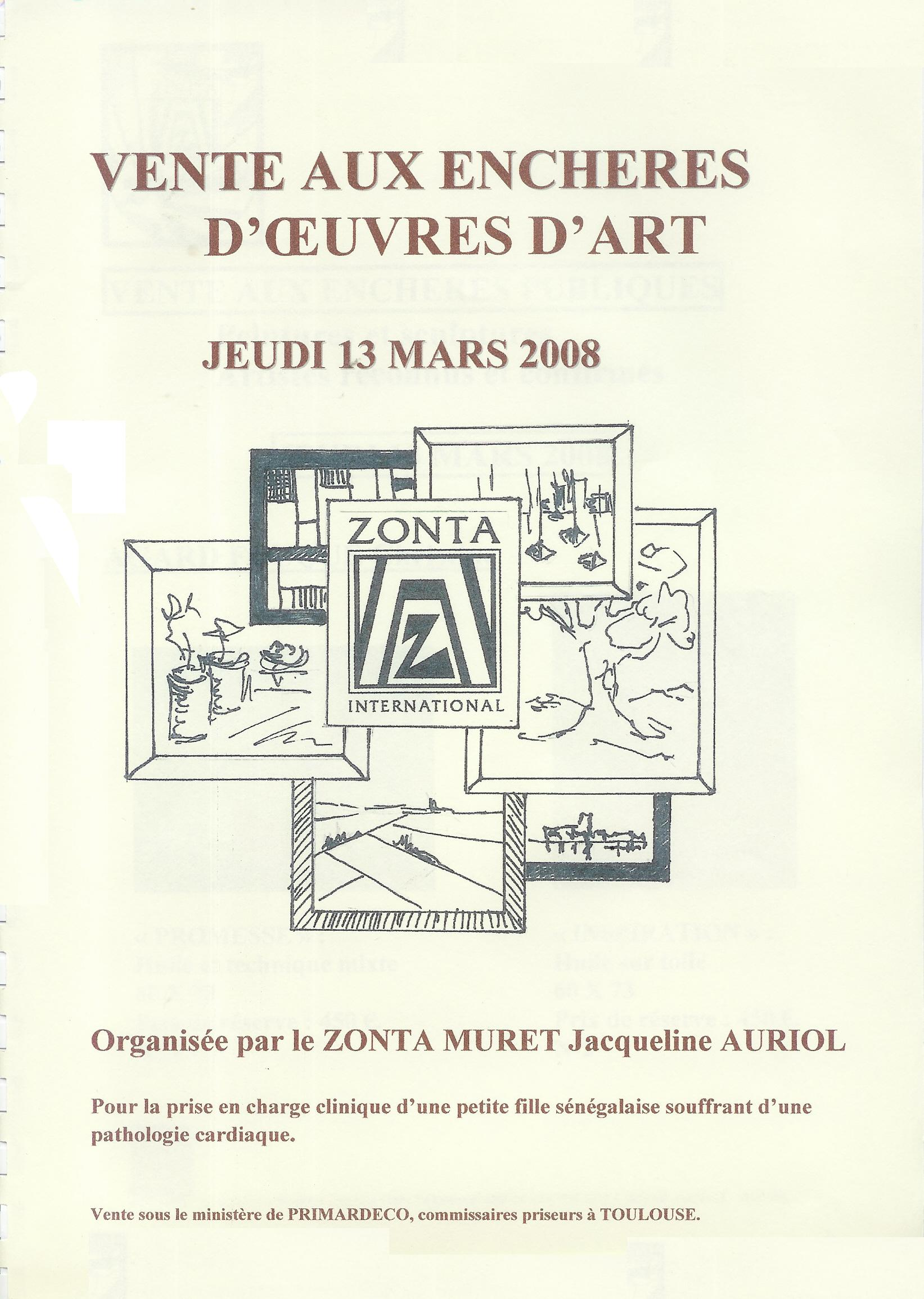 catalogueexpo1.jpg