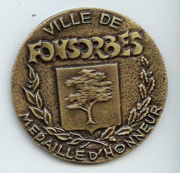 medailledhonneurvillefonsorbes1.jpg