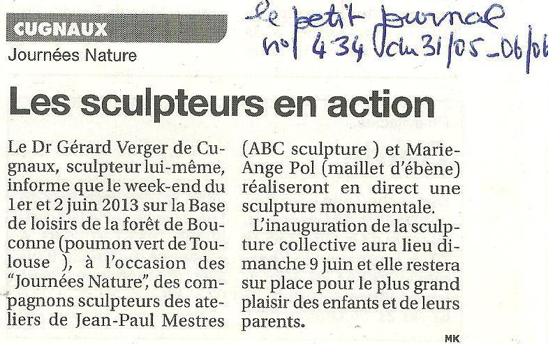 2013_06-03-petit-journal-n434