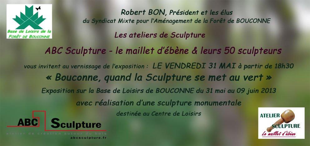 Exposition, Portes Ouvertes « Jean Paul MESTRES et ses élèves » 2013  dans Archives carton-bouconne5