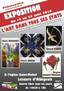 Affiche_A3 - expo8_v1